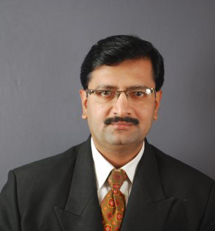 Rajendra Mule