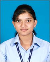 Bhanupriya jaiswal