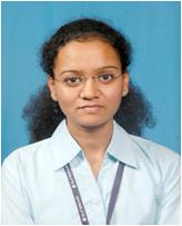 Leena Chaudhari